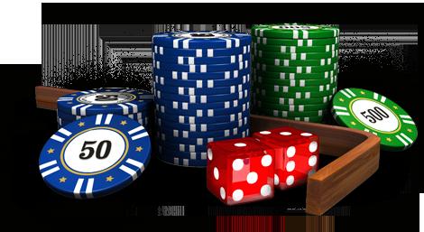 guide till rätt casino bonusar